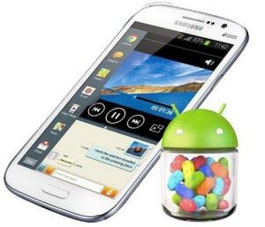 galaxy grand data recovery