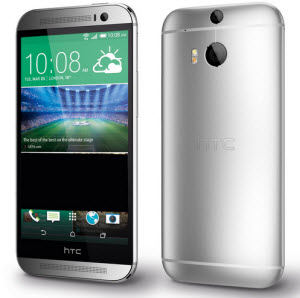 htc one m8 data recovery