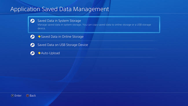 Top 3 Ways to Restore Deleted Data from PS4 Hard Drive