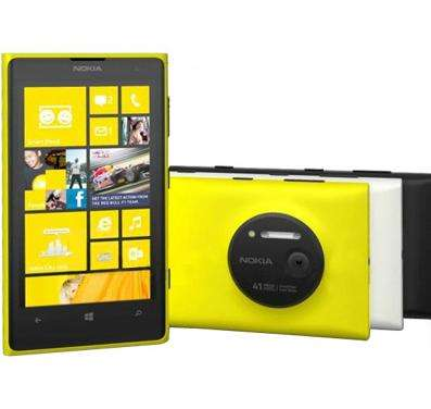 what is considered documents and data on iphone nokia lumia 1020 data recovery recover photos 1020