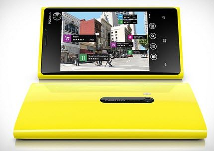 data recovery software for nokia lumia 920