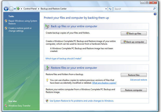 card recovery full version with key