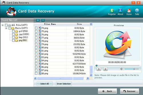 http://www.card-data-recovery.com/images/article/sd-card-recovery.jpg