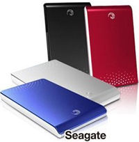Seagate file recovery for windows торрент