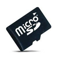 recover file from micro sd card