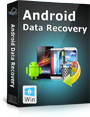 Buy Android Data Recovery
