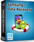 Buy Sumsang Data Recovery