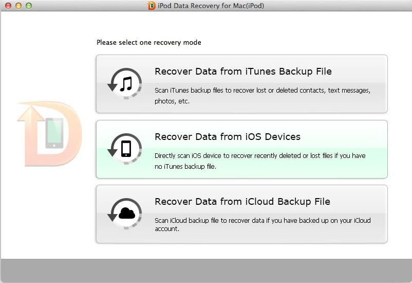recover deleted ipod data on mac