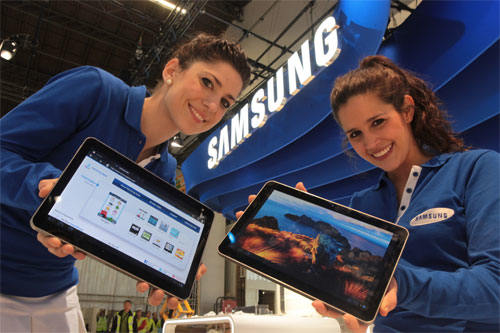 samsung galaxy tab data recovery